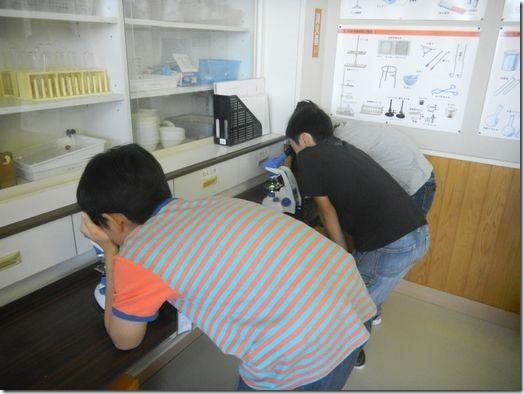 潟上市DSCN1773