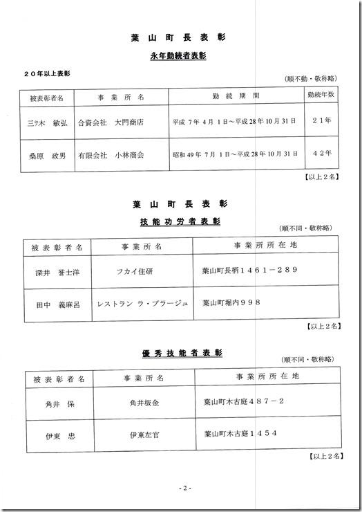 商工表彰式_0002