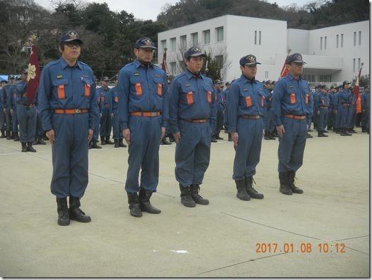 DSCN3770-1